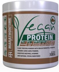 Marathontime Premium Line Vegan Protein 300g