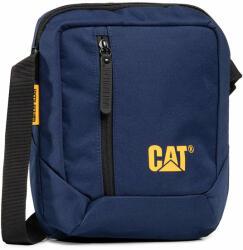 CATerpillar Geantă crossover Tablet Bag 83614-184 Bleumarin
