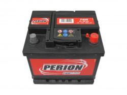 Perion 12V 41Ah 360A Jobb+ (5414000367482)