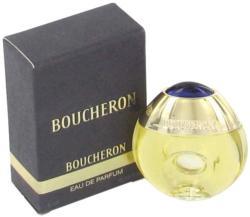 Boucheron Boucheron pour Femme EDP 50ml