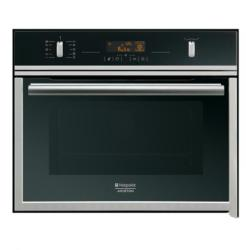 Hotpoint-Ariston MWK 421 X