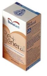 Bonolact Re + general kapszula (14 db)