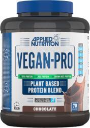 Applied Nutrition Vegan Pro 2kg