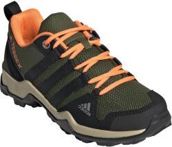 Adidas Terrex Ax2R K barna / Gyerek bot: 30, 5