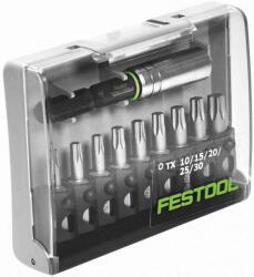 Festool 493261