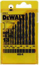 DEWALT DT5912-QZ