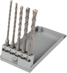 Top Tools 60H615