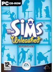 Electronic Arts The Sims: Unleashed (PC)