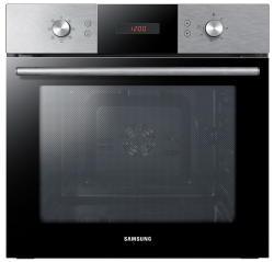 Samsung BF1OC4T212