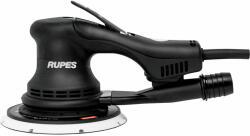RUPES Skorpio E RX 253A