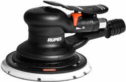 RUPES Skorpio RH 356T
