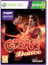 505 Games Grease Dance (Xbox 360)