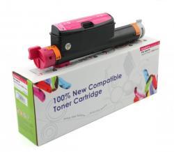 Utángyártott Xerox 106R01215