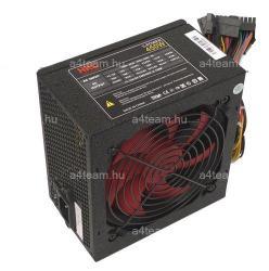 HKC V-POWER 450W V450