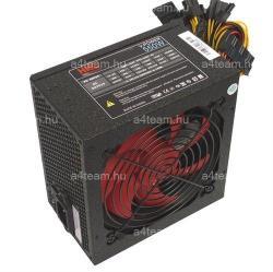 HKC V-POWER 550W (V-550)