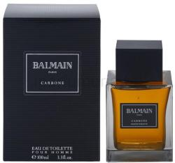 Balmain Carbone de Balmain EDT 100ml