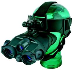 Yukon Night Vision Tracker 1x24