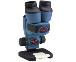 Nikon Fieldmicroscope 20X BJA 001 EA