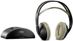 AKG K 912