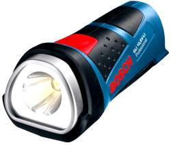 Bosch GLI 10. 8 V-LI