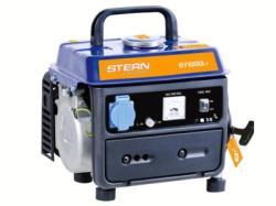 Stern GY1000L
