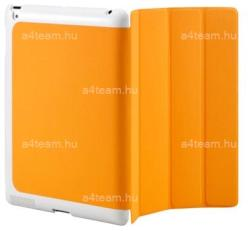 Cooler Master Choiix iPad Wake Up Folio - Orange (C-IP2F-SCWU-TW)