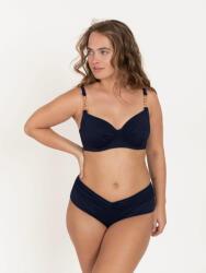 DORINA Partea inferioară a costumului de baie DORINA   Albastru   Femei   XXS - bibloo - 58,00 RON