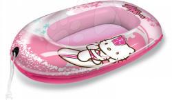 Mondo Hello Kitty 94 cm (16321)