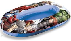 Mondo Avengers (16609)
