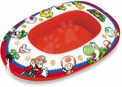 Mondo Baby Super Mario 94cm (16891)