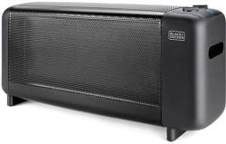 Black & Decker BXMRA1500E