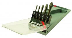 Raider 157798