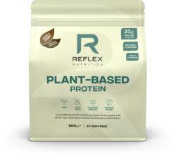 Reflex Nutrition Reflex Nutrition 600g