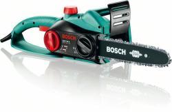 Bosch AKE 30 S