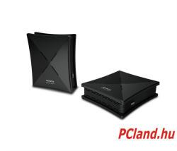 "ADATA NH03 3.5"" 3TB USB 3.0 ANH03-3TU3-C"