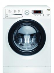 Hotpoint-Ariston WMD722B