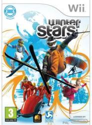 Deep Silver Winter Stars (Wii)
