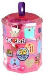 KD Toys Fun Lockets - Titkos kincsvadászat (FNL19700)