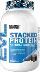 Evolution Nutrition Stacked Protein 1.8kg