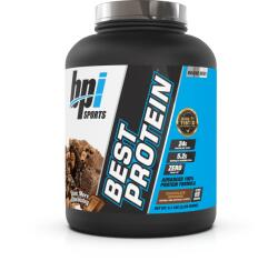 BPI Sports Best Protein 2.2kg