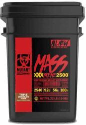 Mutant Mass Xtreme 2500 10kg