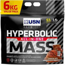 USN Hyperbolic Mass 6kg