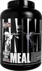 Universal Nutrition Meal 2.27kg
