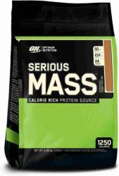 Optimum Nutrition Serious Mass 5.5kg