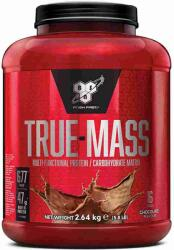 BSN True Mass 2.64kg