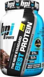 BPI Sports Best Protein 900g