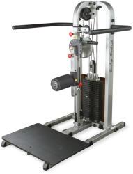 Body-Solid SMH-1500G/2
