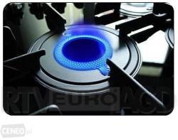 Hotpoint-Ariston PKQ 644 D GH (K) /HA