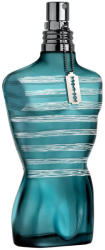 Jean Paul Gaultier Le Male Terrible EDT 40ml