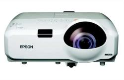 Epson EB-420 (V11H447040)